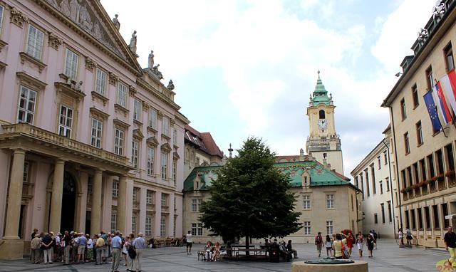 2016-07-26 05 UK, Bratislavo