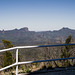 Warrumbungles view