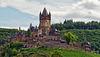 Reichsburg Cochem (PiP)
