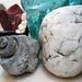 Stones, Arrábida