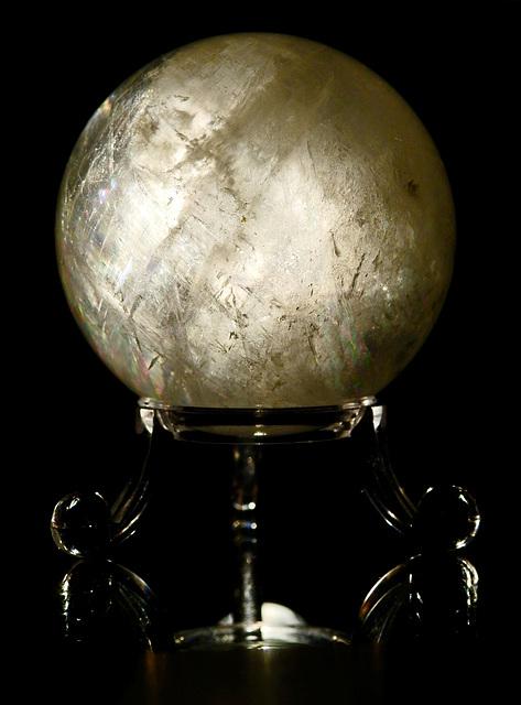crystal clear?.....PiP