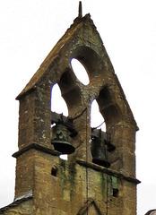 kelmscott church, oxon