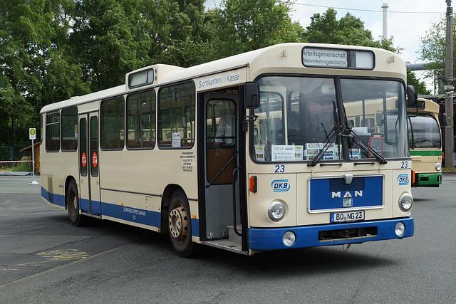 65 Jahre OBus Solingen 010c