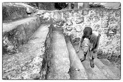 Laos 1991