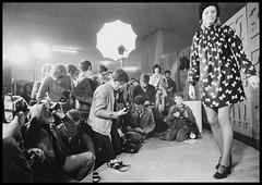 Salon de la photo 1971