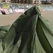 Parachute on Ocean Beach (0024)