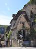 Rocamadour Lot