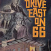 Richard Wormser - Drive East on 66