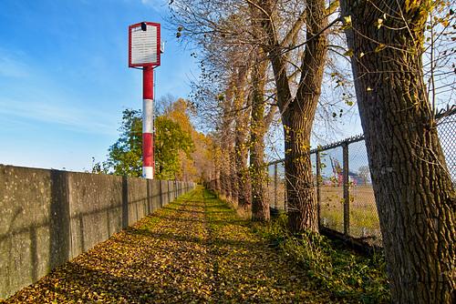 weg-1220059-co-08-11-15