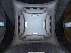 Germigny-des-Prés - Oratory
