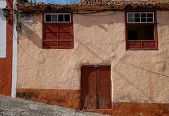 Altes Haus (PiP)