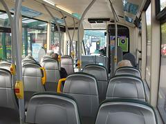 DSCF9262  Ipswich Buses YK08 EPU - 22 May 2015