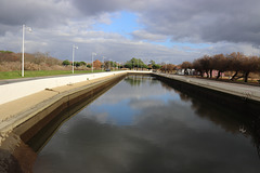 grande piscine !!!!