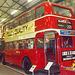 DSCF4373 Former Eastern Counties KNG 374 Ipswich Transport Museum - 25 Jun 2016 - 25 Jun 2016
