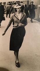 Marseille 1941