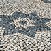 Lisboa, Pestana Palace L1020880