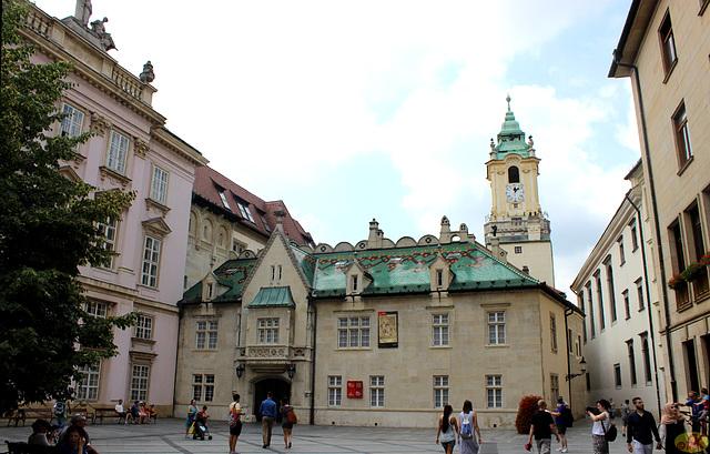 2016-07-26 06 UK, Bratislavo