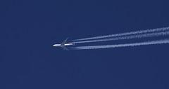 Atlas Air (Panalpina livery) Boeing 747-800