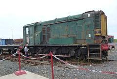 TiG - Class 11