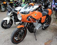 1 (3)..bike