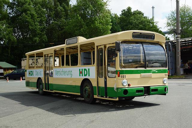 65 Jahre OBus Solingen 040