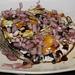 EOS 60D Unknown 17 33 23 07024 Food unproc