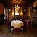 Lisboa, Pestana Palace L1020839