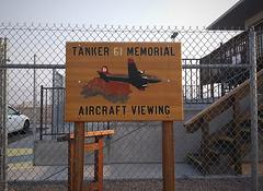 Tanker 61 Memorial