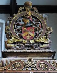 st helen bishopsgate, london