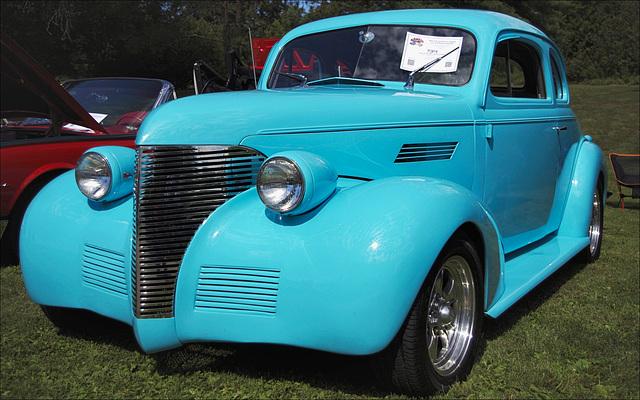 1939 Chevrolet 00 20150808