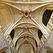 Église du Vieux Saint-Sauveur