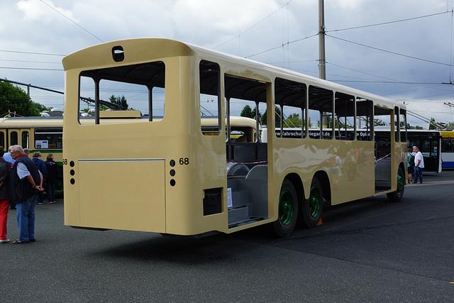 65 Jahre OBus Solingen 047