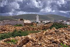 Cité Idoufkir