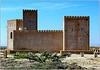 Takah : Il castello sulla città