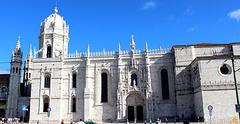 2018-07-31 005 UK Lisbono