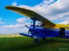 <Antonov