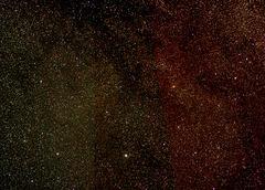 Earth Night/Licht aus
