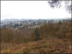 Burg Manderscheid, Manderscheid 016
