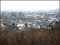 Burg Manderscheid, Manderscheid 017