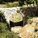 17 le petit pont