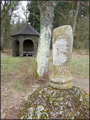 Burg Manderscheid, Manderscheid 018