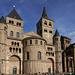 Dom St. Peter, Trier