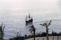 Madeira-31