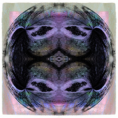 Circle experiment