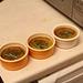 EOS 60D Unknown 11 24 23 06731 Food unproc