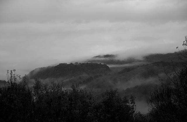 Temps gris