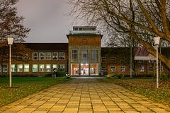 Kieler Gelehrtenschule