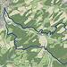 Rundweg in der Elfringhauser Schweiz mit PiP's