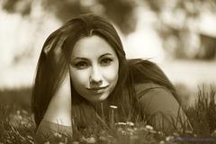 Denisa 16