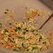 EOS 60D Unknown 09 24 56 06502 Food unproc